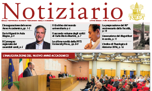 Notiziario2016web homepage